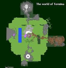 termina map majora s mask 1 8 available 08 06