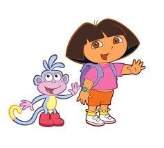 Dora The Explorer Meme - dora the explorer theme song lyrics metrolyrics