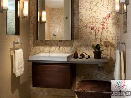 Bathroom Decorating Ideas Diy by 38 Best Small Bathroom Remodel Ideas Images On Pinterest Small