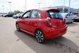 new micra for sale the truck depot