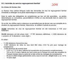 carte de sejour mariage carte de séjour mariage français the best cart