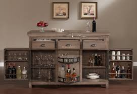 In Home Bars by Home Bar Furniture Of Inspiring To Create Your Own Impressive