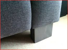 vente privee canape angle vente privee canape angle 140553 canape vente privee canape vente