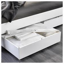 Pouf Coffre De Rangement Ikea by Coffre A Linge Ikea Armoire Ikea Pax Pas Cher Standing Closets