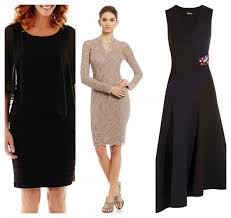 fall dresses to wear to a wedding day 9 what to wear to a fall wedding fabulous