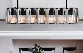 Lights Pendant Pendant Lighting Pendant Lights Modern Pendant Lights Glass
