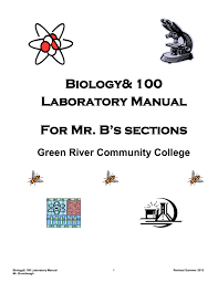 lab manual grcc instructional home page