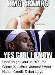 Midol Meme - 25 best memes about midol midol memes