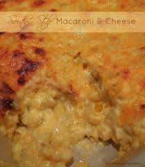 southern style macaroni and cheese melissassouthernstylekitchen com