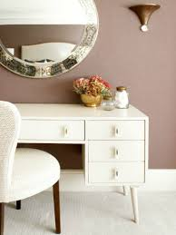 Modern Vanity Table 10 Perfect Mid Century Modern Dressing Table Designs