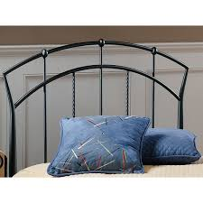 vancouver headboard free shipping today overstock com 16334400