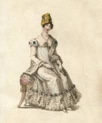 247 best regency images on regency era archives lost elegance