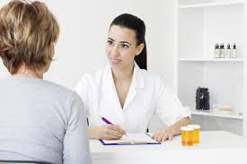 Target Pharmacy Job Application Foundations Of Motivational Interviewing College Of Pharmacy