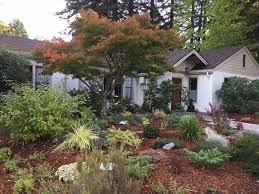 best 25 california native landscape certified landscape gallery monterey bay friendly landscaping