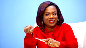 kandi burruss bob hairstyle keanu reeves hairstyle hair is our crown
