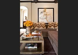 khloe home interior i the and pillows not kourtney s house kourtney