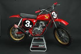 best motocross bikes best bikes of every era factory or not moto related motocross