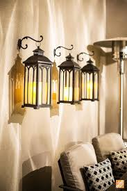 Patio Lighting Options by 316 Best Outdoor Living Images On Pinterest Outdoor Living