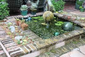 shade garden plant ideas hgtv