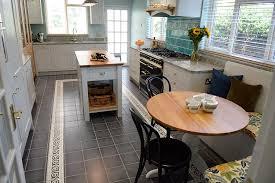 edwardian kitchen ideas sumptuous edwardian kitchen sweet lime interior design