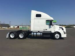 volvo tractor trucks for sale 2012 volvo vnl64t670 sleeper semi truck for sale 475 562 miles