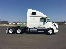 2012 volvo truck price 2012 volvo vnl64t670 sleeper semi truck for sale 475 562 miles