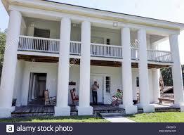 florida ellenton gamble plantation historic state park antebellum