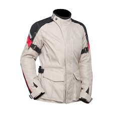 ladies motorcycle leathers women u0027s adriana waterproof motorcycle jacket sedici