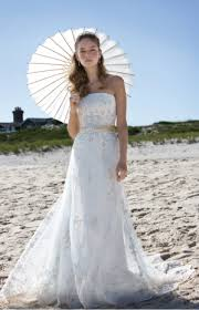 Alfred Angelo Wedding Dress Alfred Angelo Wedding Gowns