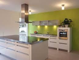 wandfarbe fr kche küchen farben ideen wohnen mit farben wandfarben in der küche