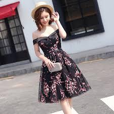 design abendkleider 2017new design abendkleider elegante kurze real rot braut kleid