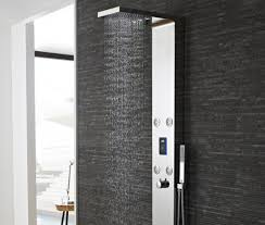 how to create a contemporary shower room hudson reed