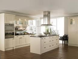 kitchens designs uk kitchen design floor to ceiling kitchen cabinets uk home design