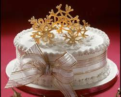 Decorating A Christmas Cake South Africa by 26 Best Cakes And Desserts Images On Pinterest Christmas Cakes