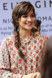 india layered hairstyles different hairstyles to try with indian wear all about eve