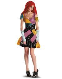 spirit halloween costumes women