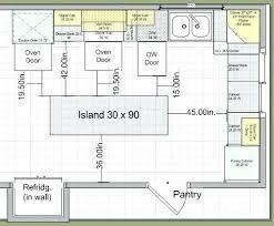 kitchen island heights kitchen island kitchen island height dimensions kitchen island
