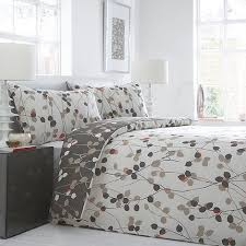 Duvet Covers Debenhams 60 Best Collections X Images On Pinterest Bedding Sets Bhs