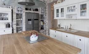 trend report the latest trends and developments in the kitchen