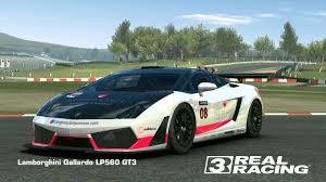 lamborghini aventador race car lamborghini gallardo lp560 gt3 racing 3 wiki fandom
