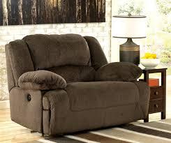 Big Lots Camo Recliner Furniture Interesting Cuddler Recliner For Home Furniture Ideas