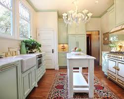 pictures of small kitchens with islands 6 small kitchens with islands