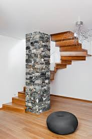 Modern Staircase Ideas Brilliant Modern Staircase Design Ideas To Draw Inspiration From