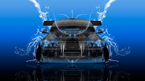 toyota altezza jdm toyota altezza tuning jdm front super water car 2016 wallpapers el