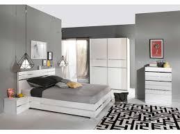 chambre complete adulte conforama conforama chambre complete beau lit 160x200 cm glass coloris blanc
