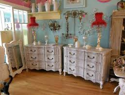 134 best timeless furniture images on pinterest classic