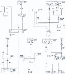 voltage regulator circuit diagram wiring diagram components