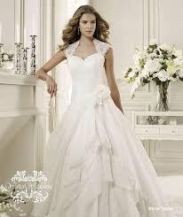 Monsoon Wedding Dresses 2011 146 Best Wedding Dresses Images On Pinterest Wedding Dressses