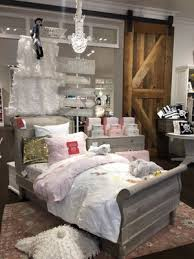 Pottery Barn Kids Barton Creek Pottery Barn Kids 9722 Great Hills Trl Ste 220 Austin Tx Baby