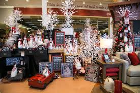 new at hm christmas decorations and more hm etc